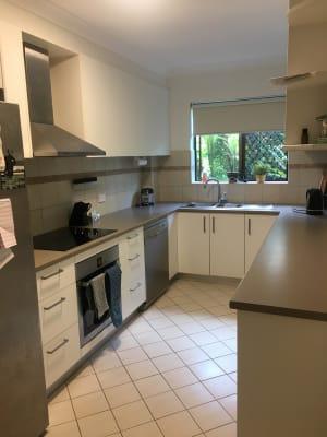 $280, Flatshare, 2 bathrooms, Queens Parade, Newport NSW 2106