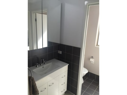 $135, Share-house, 4 bathrooms, Lawton Lane, Hampstead Gardens SA 5086