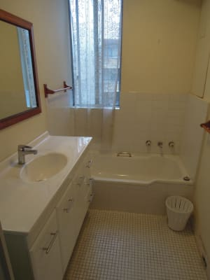 $285, Flatshare, 2 bathrooms, Helen Street, Lane Cove North NSW 2066