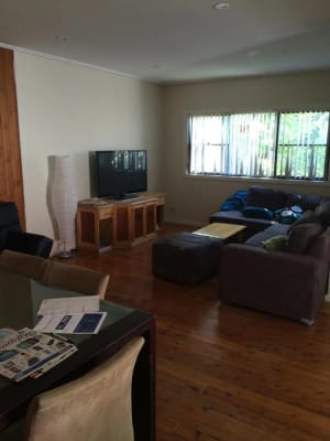 $150, Share-house, 4 bathrooms, Nerong Road, North Lambton NSW 2299