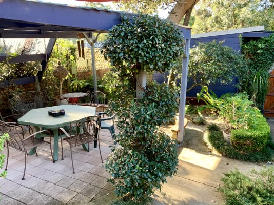 $400, Share-house, 2 bathrooms, Greenbank Street, Marrickville NSW 2204
