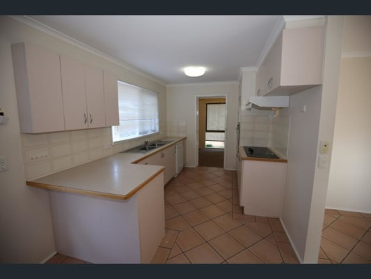 $170, Share-house, 3 bathrooms, Cowdery Place, Monash ACT 2904