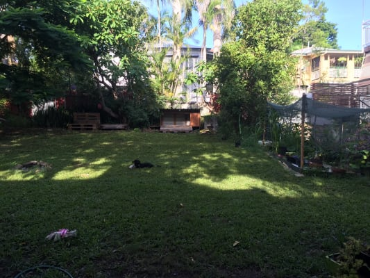 $200, Share-house, 3 bathrooms, Rialto Street, Coorparoo QLD 4151