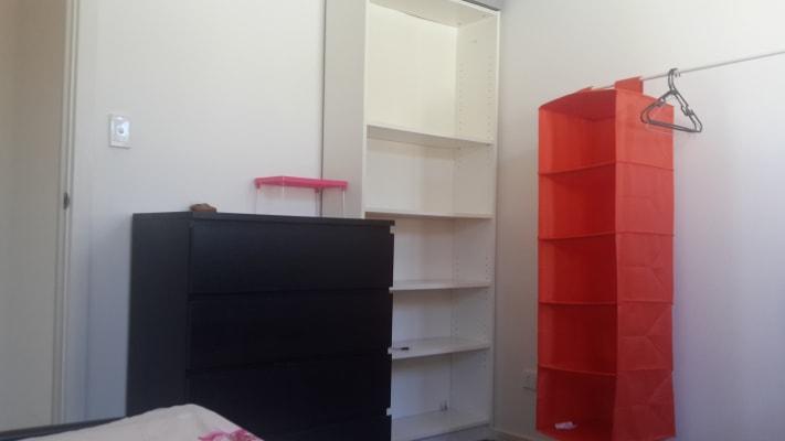 $130, Flatshare, 2 bathrooms, Birch Crescent, Clovelly Park SA 5042