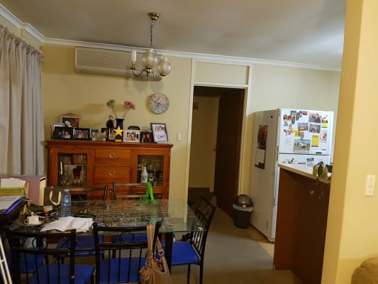 $160, Flatshare, 2 bathrooms, Hughes Street, Mile End SA 5031