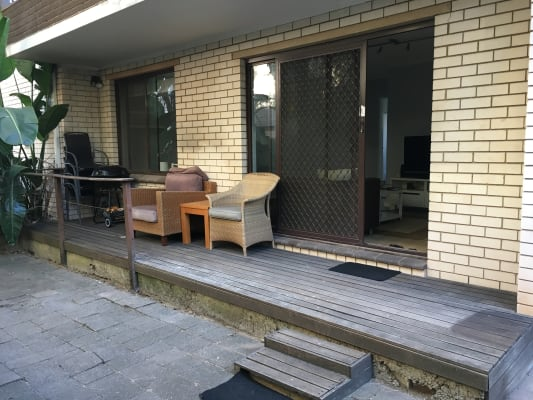 $270, Flatshare, 2 bathrooms, Stuart Street, Collaroy NSW 2097