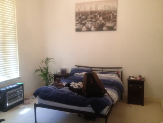$260, Share-house, 3 bathrooms, Station Street, Port Melbourne VIC 3207