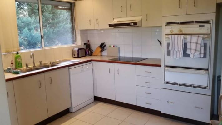 $220, Flatshare, 2 bathrooms, Queens Road, Westmead NSW 2145