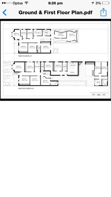 $250, Studio, 1 bathroom, Wardell Road, Dulwich Hill NSW 2203