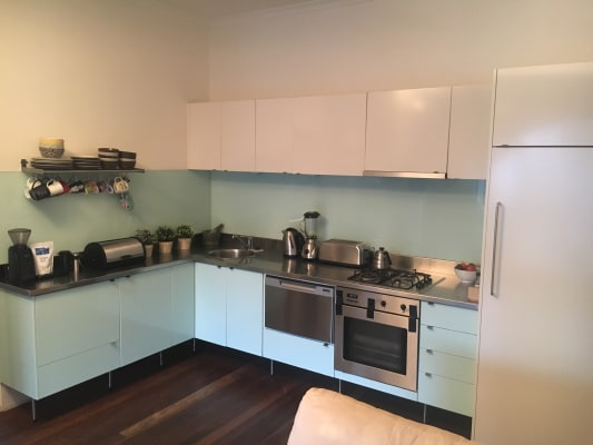 $310, Flatshare, 2 bathrooms, Bellevue Street, Surry Hills NSW 2010