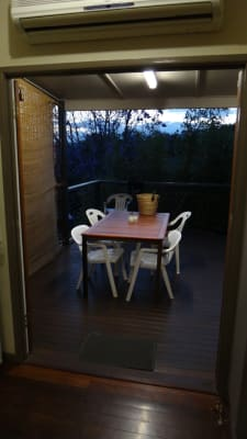 $180, Share-house, 3 bathrooms, Enoggera Road, Newmarket QLD 4051
