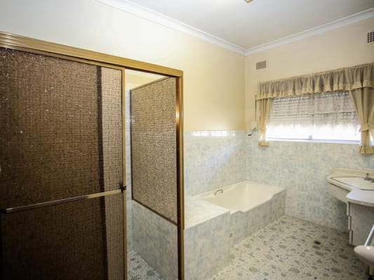 $200, Share-house, 5 bathrooms, Canterbury Road, Campsie NSW 2194