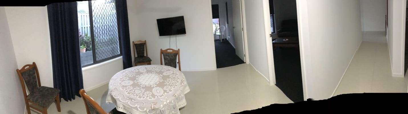 $300, Flatshare, 2 bathrooms, Pontee Parade, Alexandra Headland QLD 4572