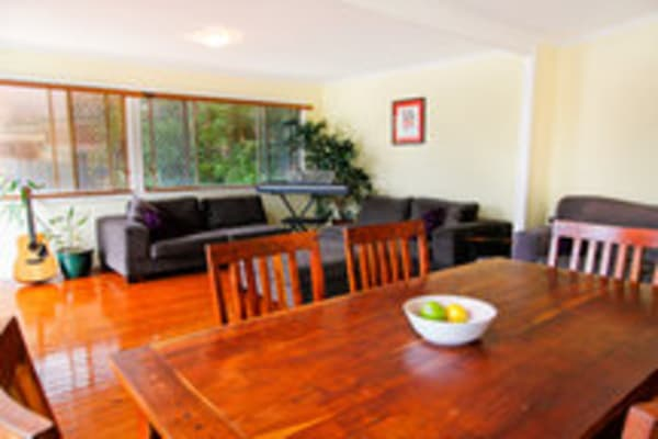 $150, Share-house, 4 bathrooms, Susanne Street, Southport QLD 4215