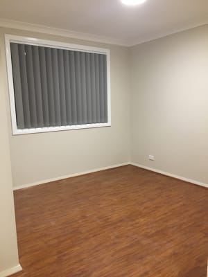 $220, Share-house, 3 bathrooms, Governor Drive, Harrington Park NSW 2567