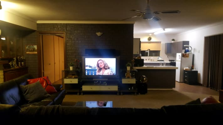 $160, Share-house, 3 bathrooms, Cooper Road, Morley WA 6062