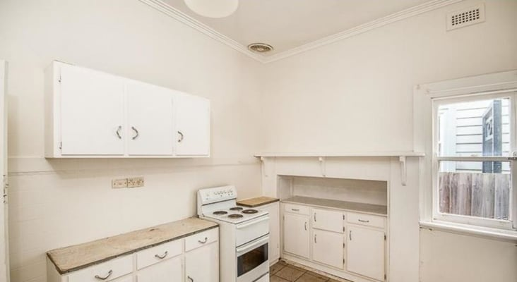 $190, Share-house, 3 bathrooms, Anderson Street, Yarraville VIC 3013