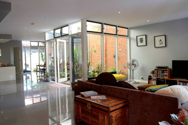 $430, Share-house, 3 bathrooms, Budd Street, Collingwood VIC 3066