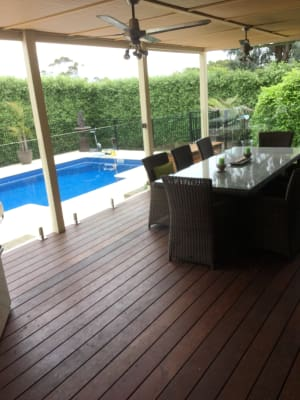 $200, Share-house, 4 bathrooms, Classic Drive, Mooroolbark VIC 3138