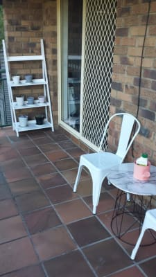 $220, Flatshare, 2 bathrooms, Depper Street, Saint Lucia QLD 4067