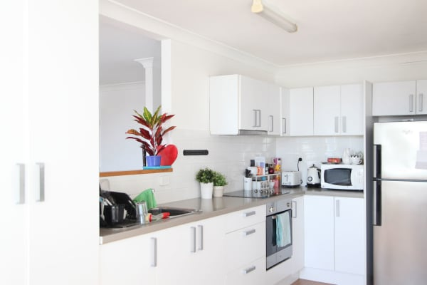 $210, Flatshare, 2 bathrooms, Riding Road, Bulimba QLD 4171
