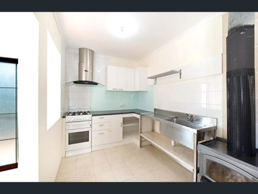 $380, Whole-property, 2 bathrooms, Stretton Crescent, Latham ACT 2615