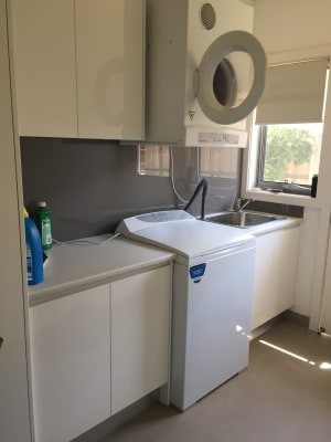 $250, Share-house, 4 bathrooms, Meander Crescent, The Ponds NSW 2769