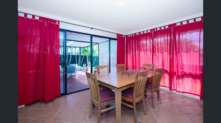 $275, Share-house, 4 bathrooms, Gilcrest Court, Molendinar QLD 4214