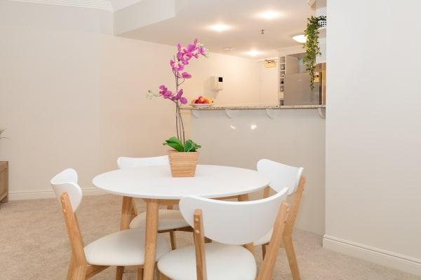 $285-300, Flatshare, 2 rooms, Queen Street, Brisbane City QLD 4000, Queen Street, Brisbane City QLD 4000