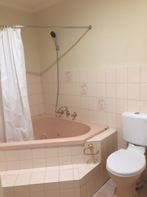 $330, Share-house, 5 bathrooms, Bosisto Street, Richmond VIC 3121