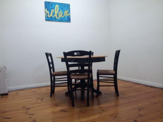 $165, Share-house, 6 bathrooms, Warwick Avenue, Kurralta Park SA 5037