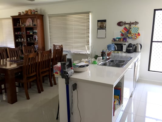 $200, Share-house, 2 bathrooms, Singleton Close, Smithfield QLD 4878