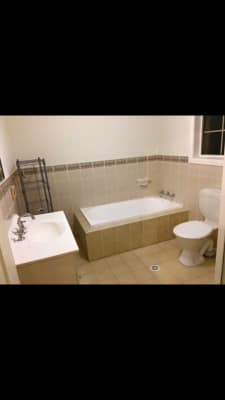 $250, Share-house, 4 bathrooms, Heath Street, Prospect NSW 2148