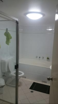 $170, Share-house, 2 bathrooms, Bunn Street, Pyrmont NSW 2009