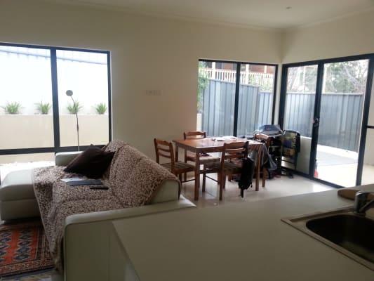 $180, Share-house, 3 bathrooms, Black Road, Aberfoyle Park SA 5159