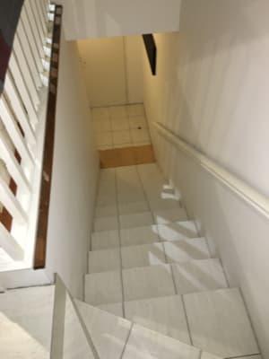 $350, Share-house, 3 bathrooms, Phillip Street, Waterloo NSW 2017