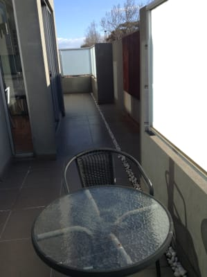 $251, Flatshare, 3 bathrooms, Poets Grove, Elwood VIC 3184