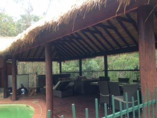 $185, Share-house, 5 bathrooms, Pioneer Road, Sheldon QLD 4157