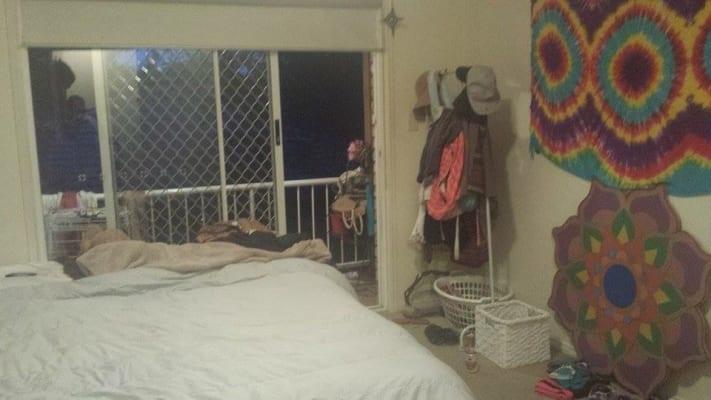 $275, Share-house, 4 bathrooms, Sunrise Boulevard, Byron Bay NSW 2481