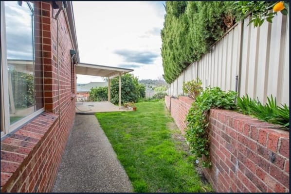 $170, Share-house, 3 bathrooms, Willern Court, East Albury NSW 2640