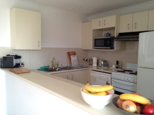 $310, Flatshare, 3 bathrooms, Bourke Street, Redfern NSW 2016