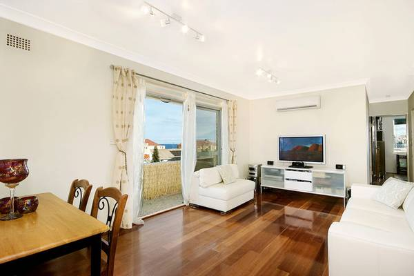 $475, Flatshare, 3 bathrooms, Brighton Boulevard, North Bondi NSW 2026