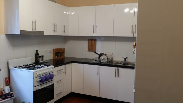 $300, Share-house, 4 bathrooms, Clara Street, Erskineville NSW 2043