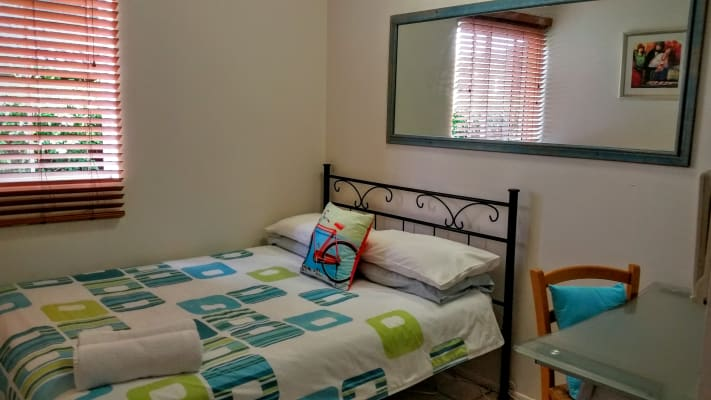 $170, Share-house, 5 bathrooms, Loeven Street, Parramatta Park QLD 4870