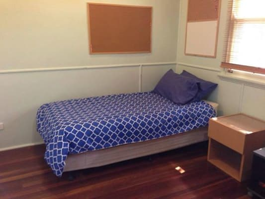 $170-175, Share-house, 2 rooms, Highgate Street, Coopers Plains QLD 4108, Highgate Street, Coopers Plains QLD 4108