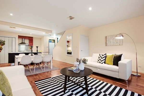$160, Share-house, 3 bathrooms, Gilles Street, Adelaide SA 5000