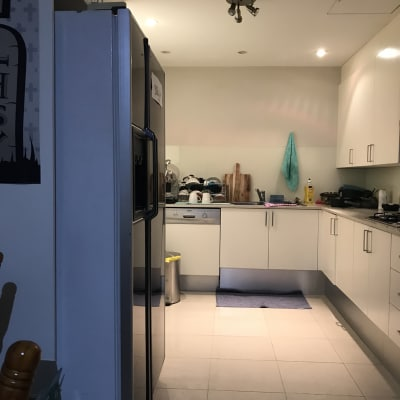 $280, Flatshare, 2 bathrooms, Rowe Street, Eastwood NSW 2122