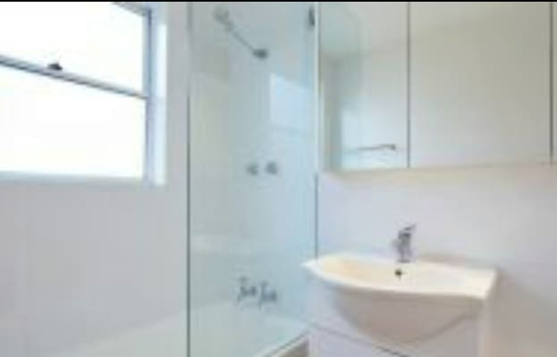 $760, Whole-property, 2 bathrooms, Warners Avenue, Bondi Beach NSW 2026