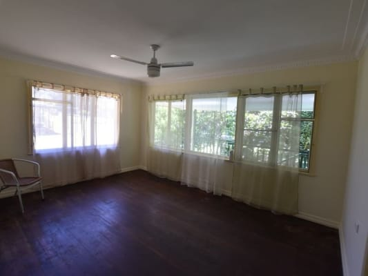 $0, Share-house, 4 bathrooms, Goolagong Street, Russell Island QLD 4184