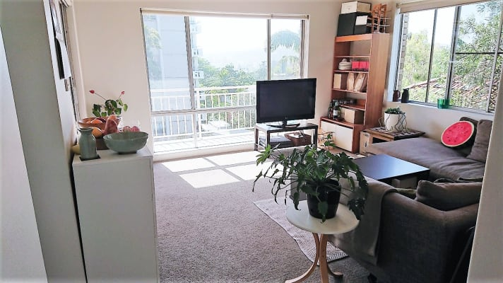 $385, Share-house, 3 bathrooms, Birkley Road, Manly NSW 2095
